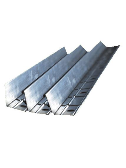 link-edge