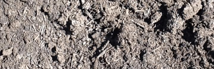 C-WISE Soil Conditioner